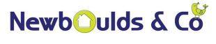Newboulds & Co, Shepperton - Salesbranch details
