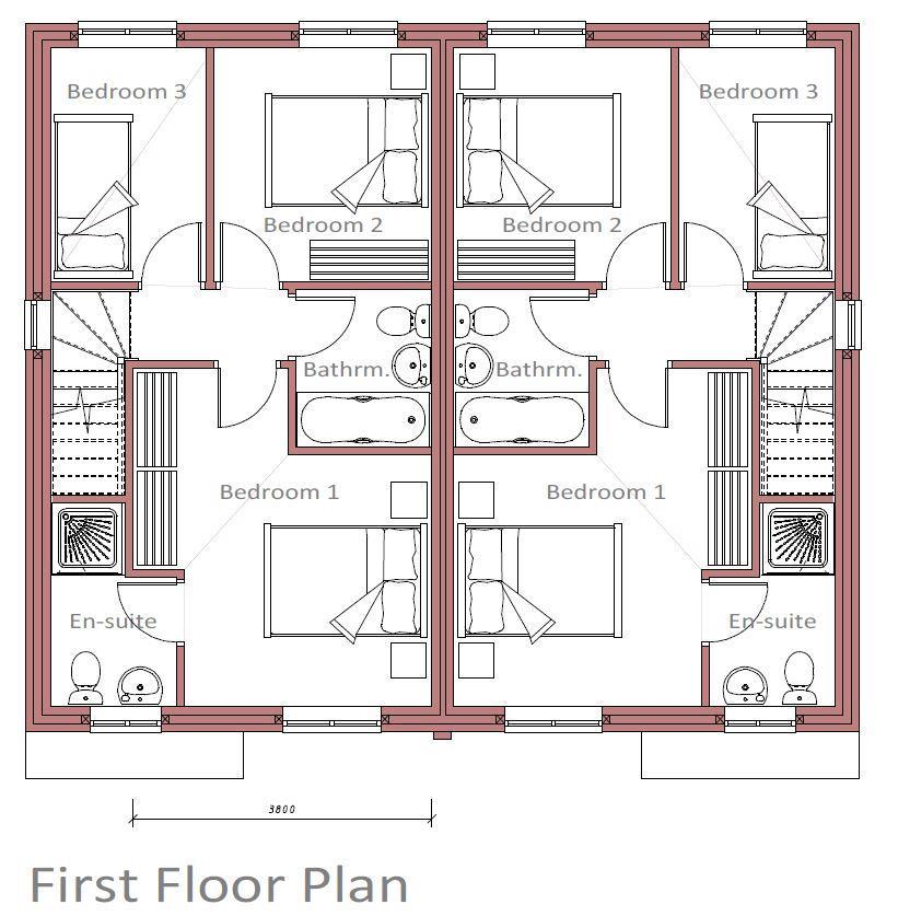 ffloor plan.JPG