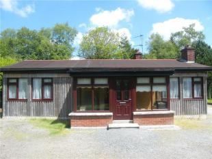 Collduve Detached Bungalow for sale