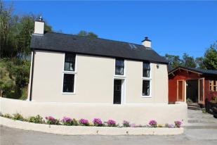 3 bed Detached property in Rath West, Ballymakeera...
