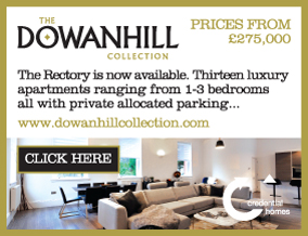 Get brand editions for Credential (Dowanhill) Ltd, The Dowanhill Collection