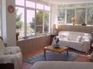 Sun Lounge 7.2x5.3m