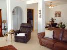 Main Lounge 7.5x5.6m