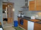 Winter Kitchen 3.6x3