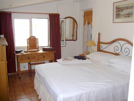 Bedroom 1  5 5x3.2