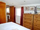 Bedroom 1 5.5x3.2