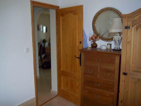 Bedroom 2 3.5x2.6