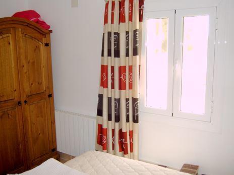 Bedroom 3 3.0x3.7