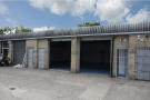 property to rent in Bennetts Field Trading Estate, Wincanton