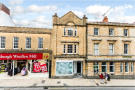 property to rent in 73 Cheap Street, Sherborne