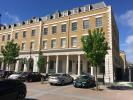property to rent in Panier Market, Jubilee Hall , Queen Mother Square, Poundbury