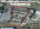 property for sale in Site With Development Potential