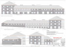 property for sale in Phase 2, 8 Parkway Farm