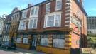 property for sale in Portland Road Hotel , Castletown