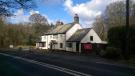 property for sale in Stokeford Inn