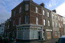 property for sale in Weymouth Shop & Accomodation For Sale
