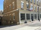 property for sale in Arch Point House , 3 Ringhill Street