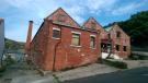 property for sale in Bymers Avenue , Portland