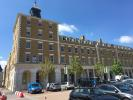 property to rent in Kings Point House, 5 Queen Mother Square, Poundbury