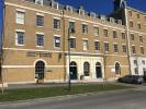 property to rent in Unit 2, Peverell Avenue West, Kings Point House, Poundbury