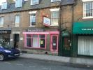 property to rent in 29 Trinity Street, Dorchester