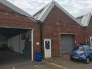 property to rent in Littlesea Trading Estate , 83  Lynch Lane