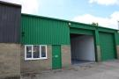 property to rent in Unit 2 18b Bennetts Field Trading Estate