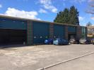 property to rent in 2D Cadbury Business Park
