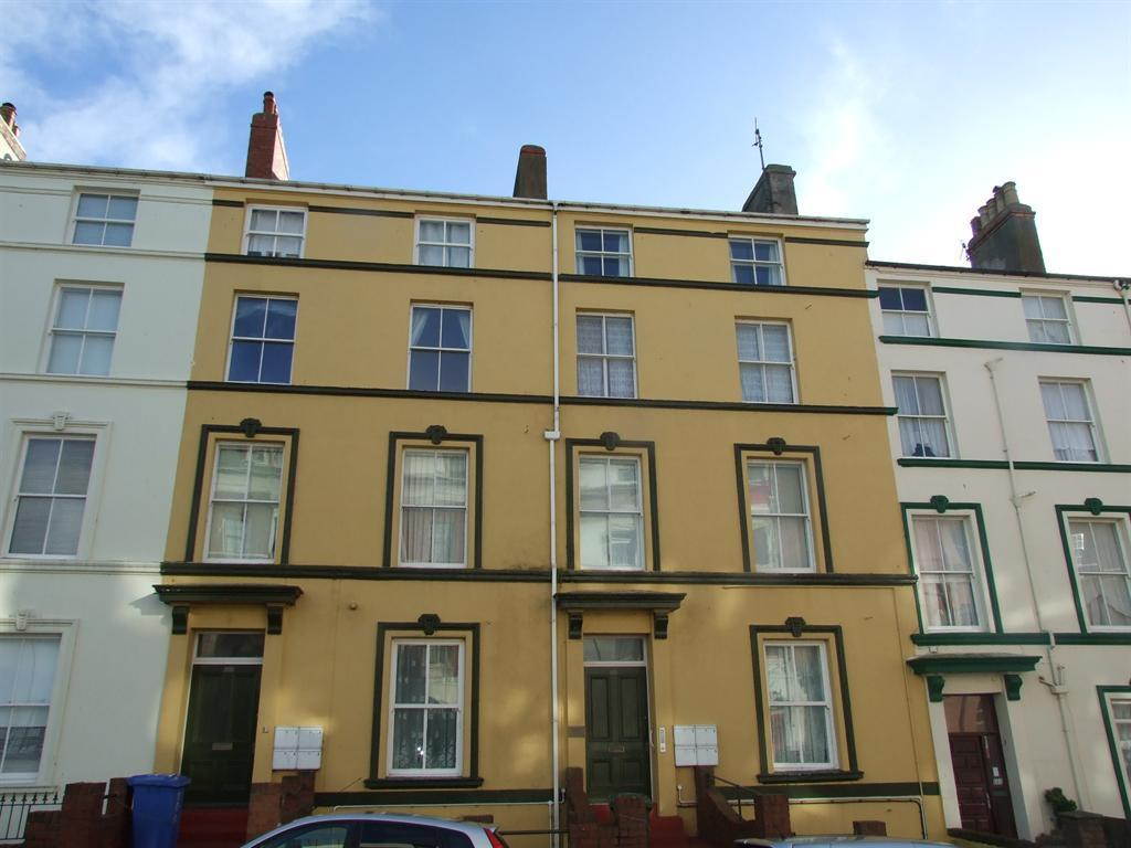 2 Bedroom Apartment For Sale In Castle Road Scarborough
