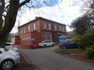 property for sale in Margaret Street, Wakefield, West Yorkshire, WF1
