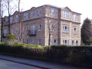 property to rent in North Park Road,