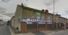 property for sale in 64-68 Station Lane, Featherstone, WF7 5BB