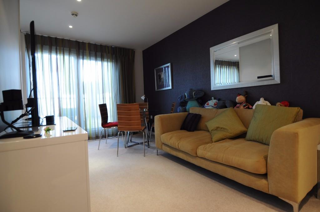 2 bedroom apartment for sale in wharfside street