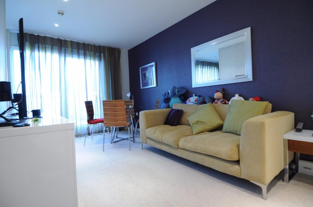 2 bedroom apartment for sale in wharfside street for Bedroom apartments birmingham