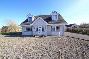 The Willow Detached Bungalow for sale