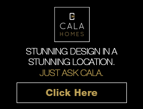 Get brand editions for CALA Homes, Craigpark