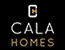 CALA Homes, Craigpark