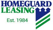 Homeguard Leasing, Aberdeenbranch details