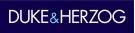 Duke and Herzog, London - Lettings branch logo