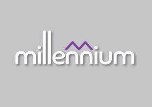 Millennium Estates, Manchesterbranch details