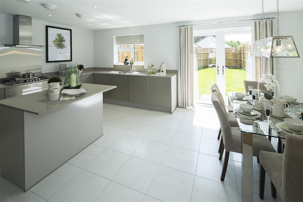 TWWL_HighfieldCourt_TheGloster_Kitchen-Dining2