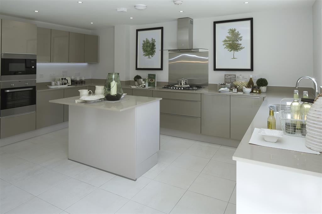 TWWL_HighfieldCourt_TheGloster_Kitchen