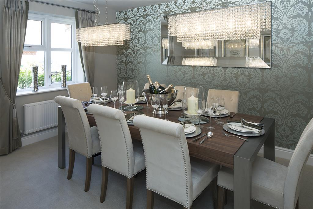 TWWL_HighfieldCourt_TheGloster_Dining
