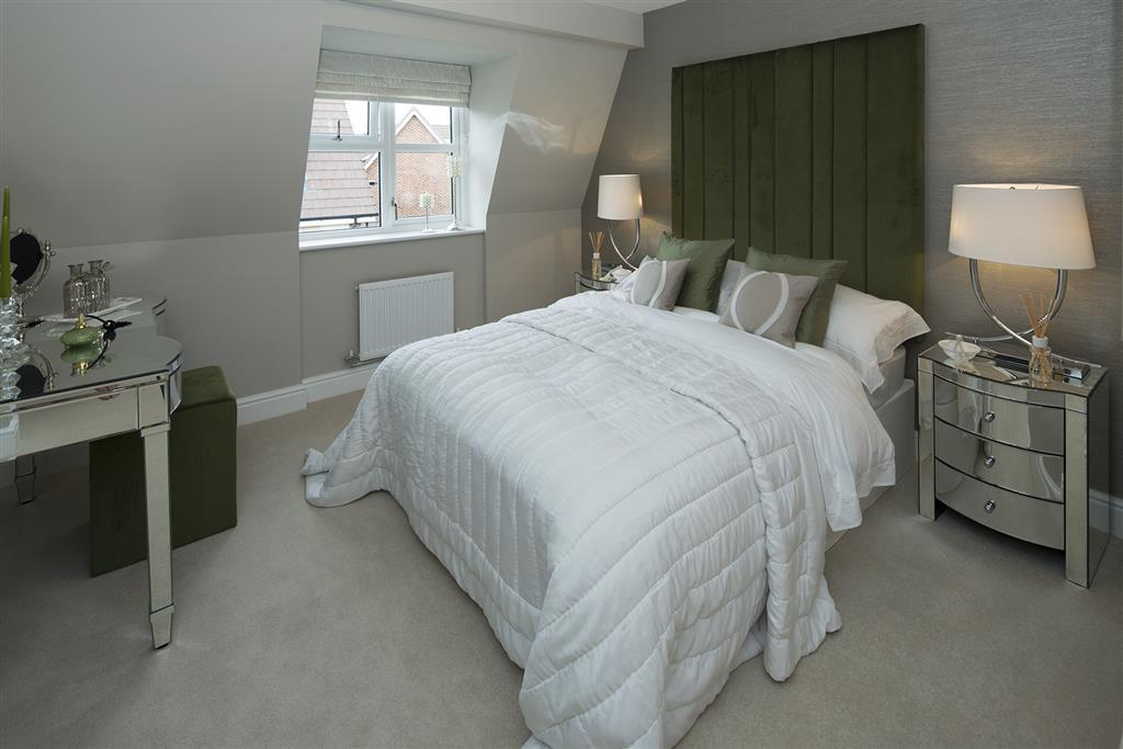 TWWL_HighfieldCourt_TheGloster_Bedroom1
