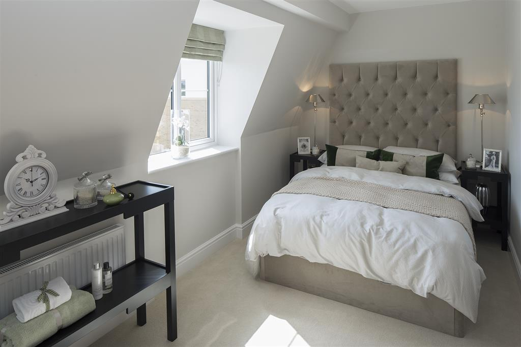 TWWL_HighfieldCourt_TheGloster_Bedroom2