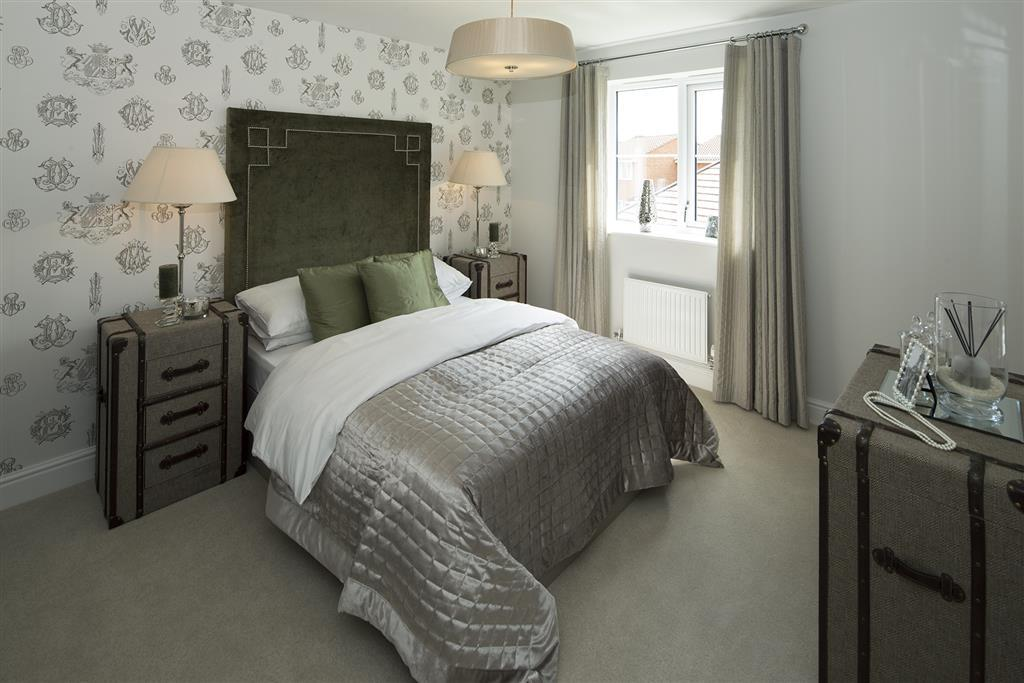 TWWL_HighfieldCourt_TheGloster_Bedroom3
