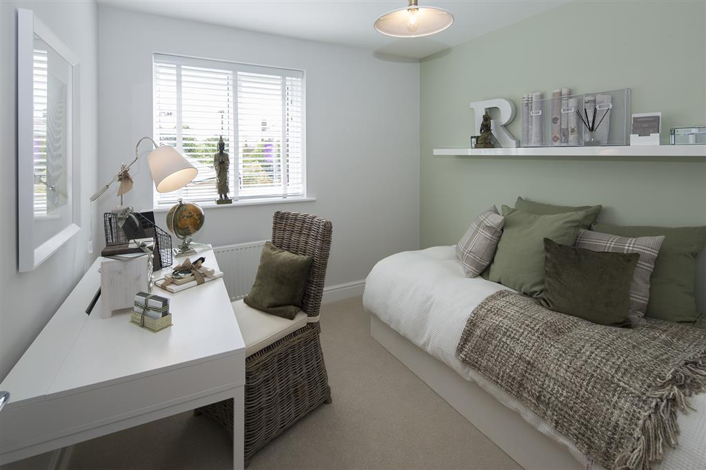 TWWL_HighfieldCourt_TheGloster_Bedroom4_Study
