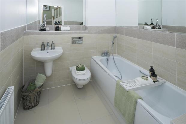 TWWL_HighfieldCourt_TheGloster_Bathroom
