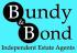 Bundy & Bond Independent Estate Agents, Yate - Sales