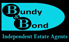Bundy & Bond Independent Estate Agents, Yate